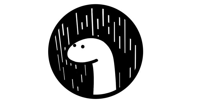 The Deno Handbook: A TypeScript Runtime Tutorial with Code Examples